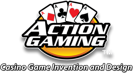 Casino Game Invention and Design